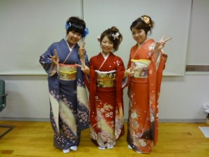 2012成人式